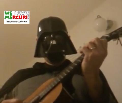 Darth Vader Bicciolano_welovemercuri.jpg