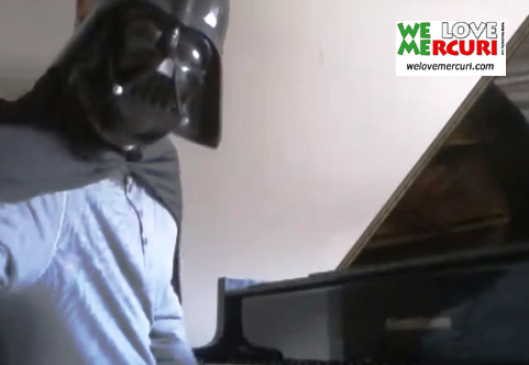Darth Vader in pigiama_welovemercuri.jpg