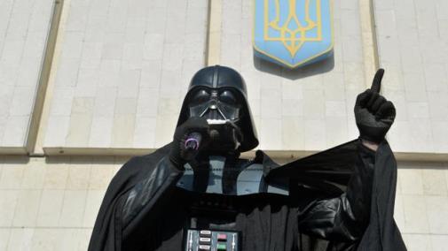 Darth Vader_Ucraina.jpg