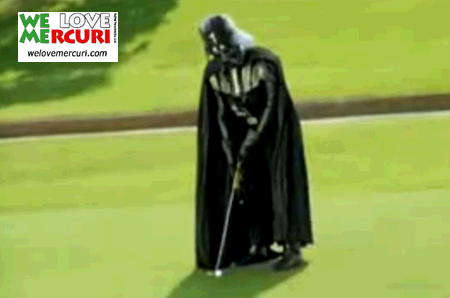 Darth Vader_golf_welovemercuri.jpg