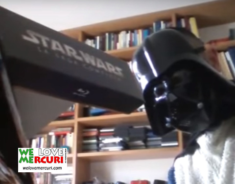 Darth Vader_pianista_welovemercuri.jpg