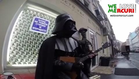 Darth_Vader_Russia.jpg