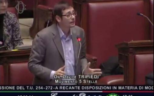 Davide-Tripiedi-gaffe.jpg
