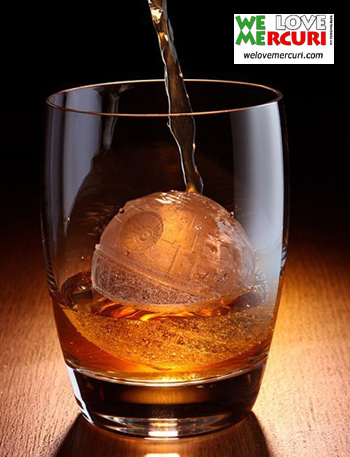 Death Star Ice_welovemercuri.jpg