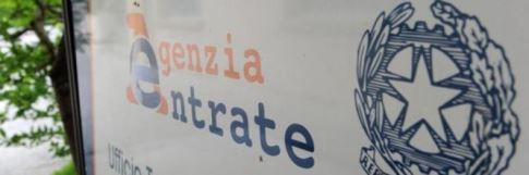 Delirium tax_Bologna.jpg
