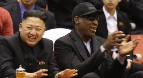 Dennis Rodman_Kim Jong-Un.jpg
