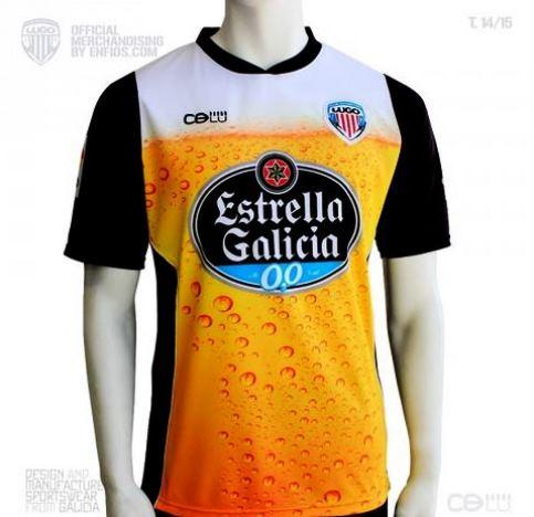 Deportivo Lugo_maglia_birra.jpg