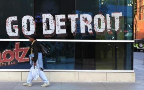 Detroit dichiara bancarotta.JPG