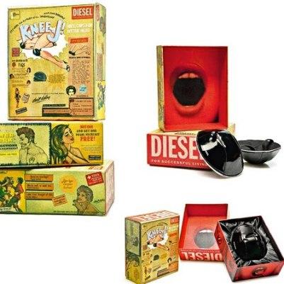 DieselKneePads.jpg