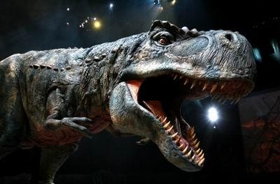 Dinosaur120_medium.jpg