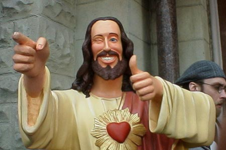 Dogma_buddy_christ.jpg