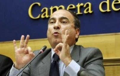 Domenico_Scilipoti.jpg