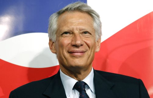 Dominique de Villepin.jpg