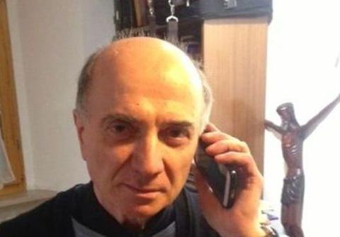 Don Giorgio Mariotti_San Biagio_welovemercuri.jpg