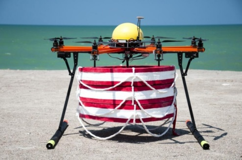 Drone BAYWATCH.jpg