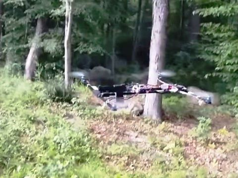 Drone equipaggiato con pistola_welovemercuri.jpg