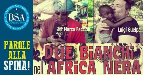 Due bianchi nell'Africa Nera_Guelpa_Faccioli.jpg