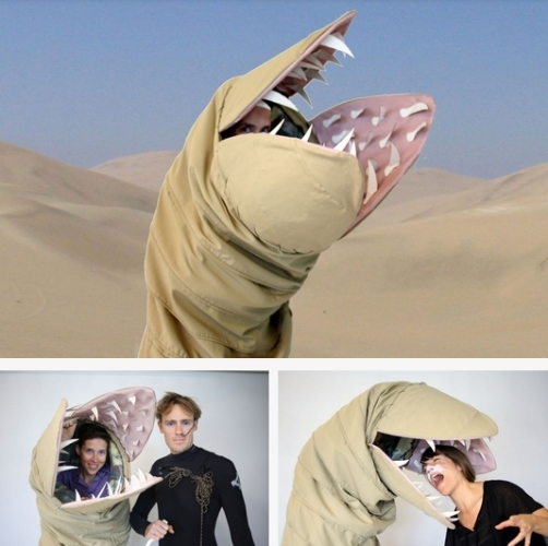 Dune Giant Sandworm_welovemercuri.jpg