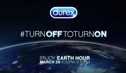 Durex #TurnOffToTurnOn.jpg