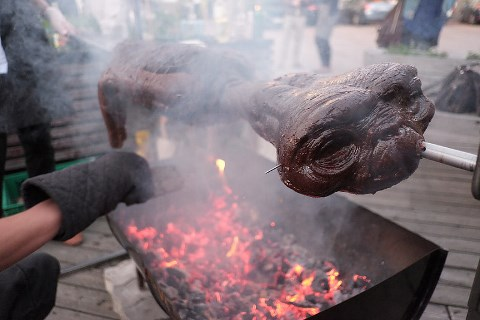 E.T. arrosto_BBQ_welovemercuri.jpg
