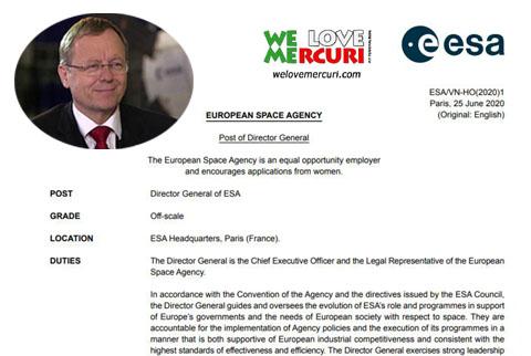 ESA_direttore_generale_welovemercuri.jpg