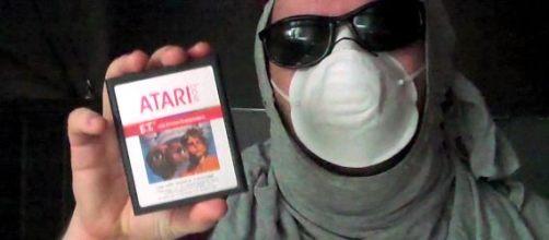 ET_Atari_flop.jpg