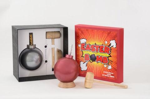 Easter Bomb_Paolo_Griffa_welovemercuri.jpg