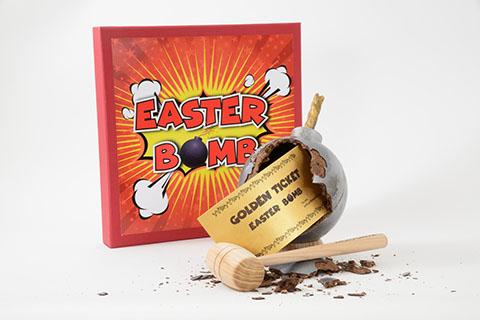 Easter Bomb_sorpresa_Paolo_Griffa_welovemercuri.jpg