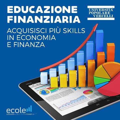 Educazione Finanziaria_UniPop_Vercelli_CARLO LOCATELLI.jpg