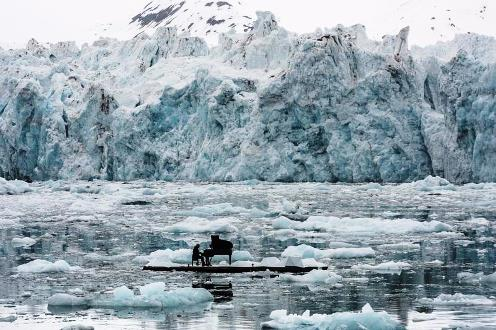 Einaudi_Isole Svalbard.jpg