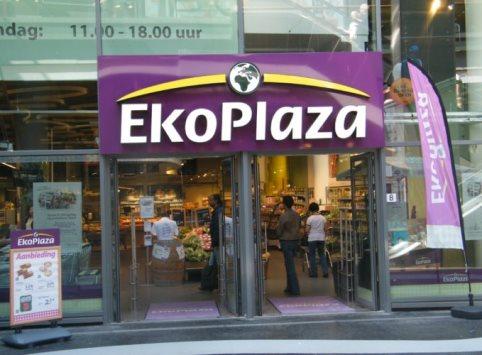 Ekoplaza_plastic_free_welovemercuri.jpg