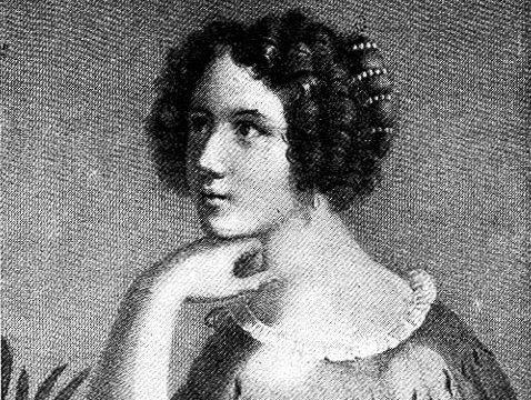 Elena Lucrezia Cornaro Piscopia.jpg