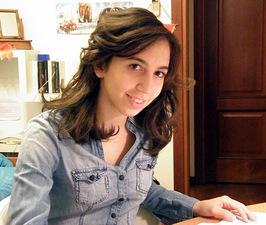 Elena Nicoletta Garbujo_welovemercuri.jpg