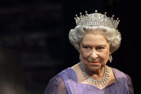 Elisabetta II_record_longevità_regno.jpg