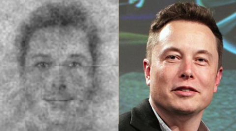 Elon Musk_ volto_Dio_welovemercuri.jpg