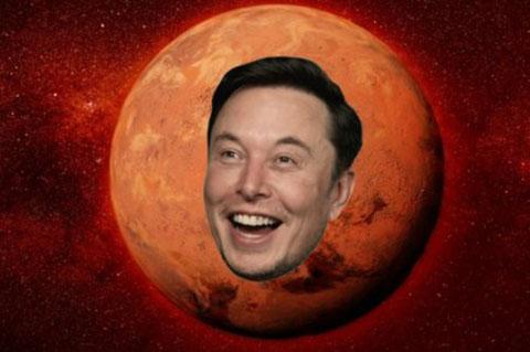 Elon Musk_imperatore_marte_welovemercuri.jpg