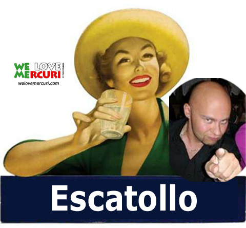 Escatollo_welovemercuri.jpg