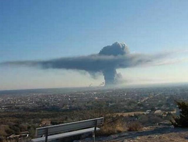 Esplosione vicino Waco_Texas.png