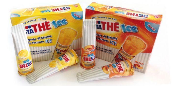 Esta The ICE_welovemercuri.jpg