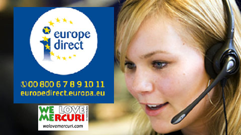 Europe Direct Contact Centre_welovemercuri.jpg