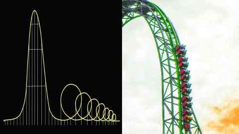 Euthanasia Coaster_welovemercuri.jpg