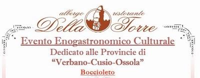 Evento_Enogastronomico_Culturale_VCO.jpg