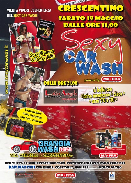 Evento_Grangia_Wash_19_05_2012.jpg