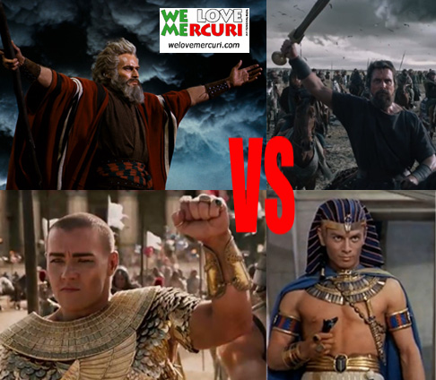 Exodus - Dei e re VS I dieci comandamenti_welovemercuri.jpg