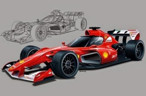F1_con cupolino.jpg