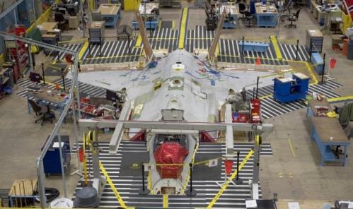 F35_costruzione_appalto.jpg