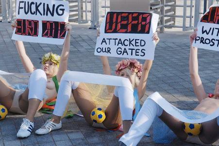 FEMEN_VS_UEFA.jpg