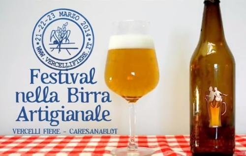 FESTIVAL NELLA BIRRA ARTIGIANALE_vercelli.jpg