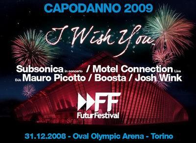 FF2009.jpg