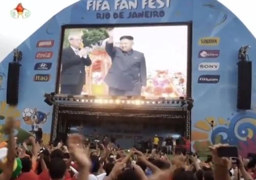 FIFA_FAN_FEST_Nord_Corea.jpg